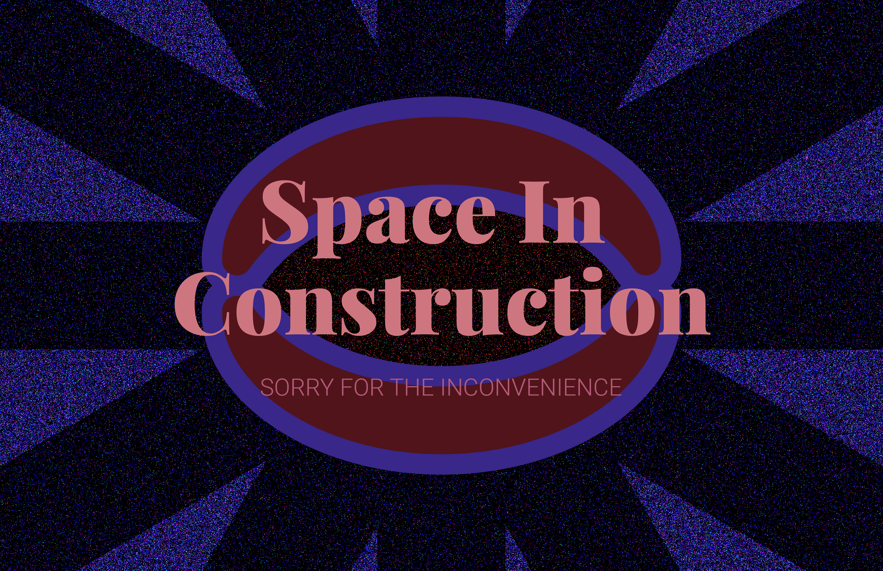 In-Construction-13